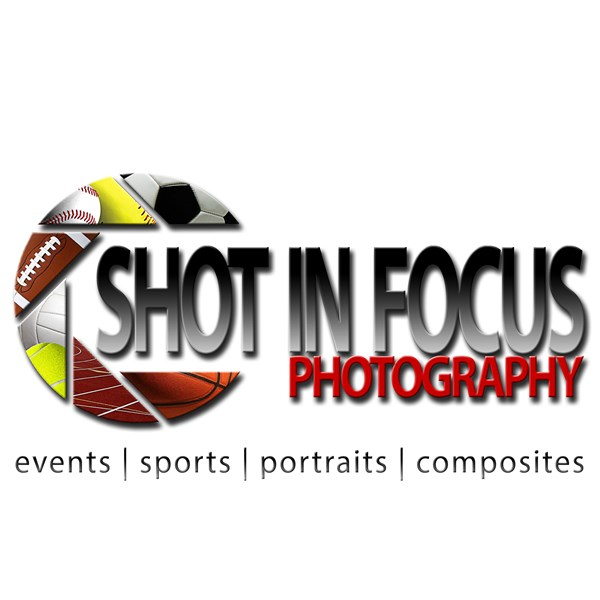 Shot In Focus Photography - Photographer - Crestview, FL