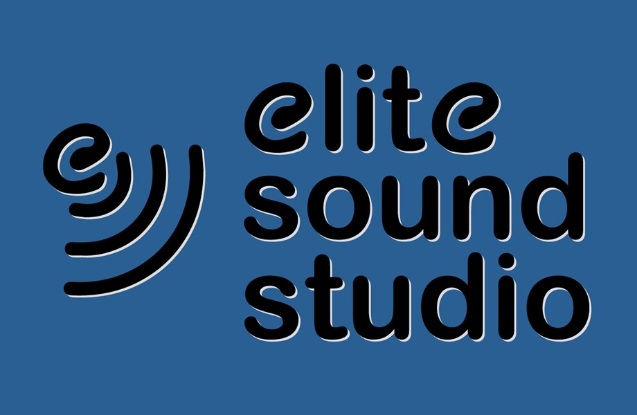 Elite Sound Studio - Mobile DJ - Las Vegas, NV