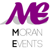 moranevents - Photo Booth - Lees Summit, MO