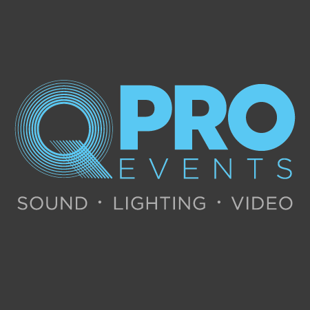 QPro Events - DJ - San Antonio, TX