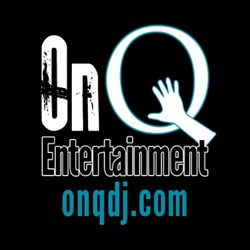 Hodges Wedding DJ | On Q Entertainment