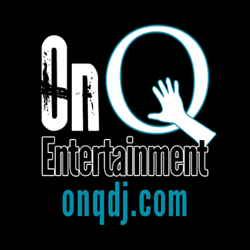On Q Entertainment - DJ - Trinity, AL