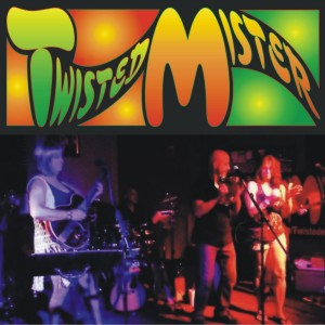 Twisted Mister - Classic Rock Band - Tampa, FL
