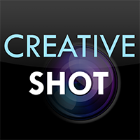 CreativeShot - Photographer - Mountain View, CA