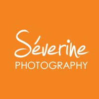 Gainesville Photographer | Severine Photography