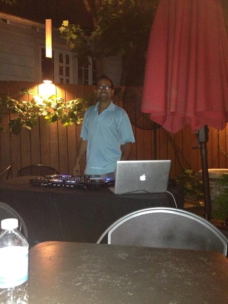 DJ Dirty Funk - DJ - New Brunswick, NJ