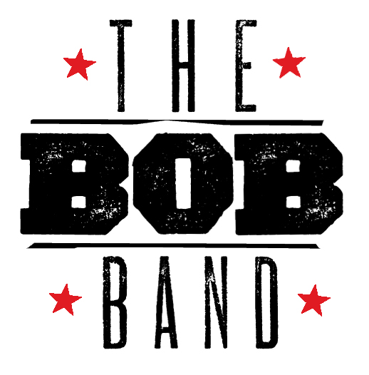 The Bob Band - Rock Band - Portland, ME