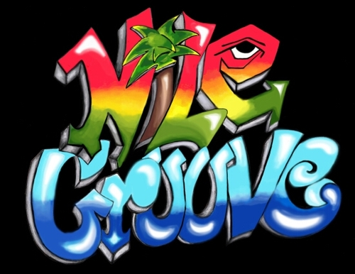 Nile Groove - Reggae Band - Ottawa, ON