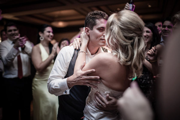 Complete Weddings + Events of Seattle - Event DJ - Seattle, WA