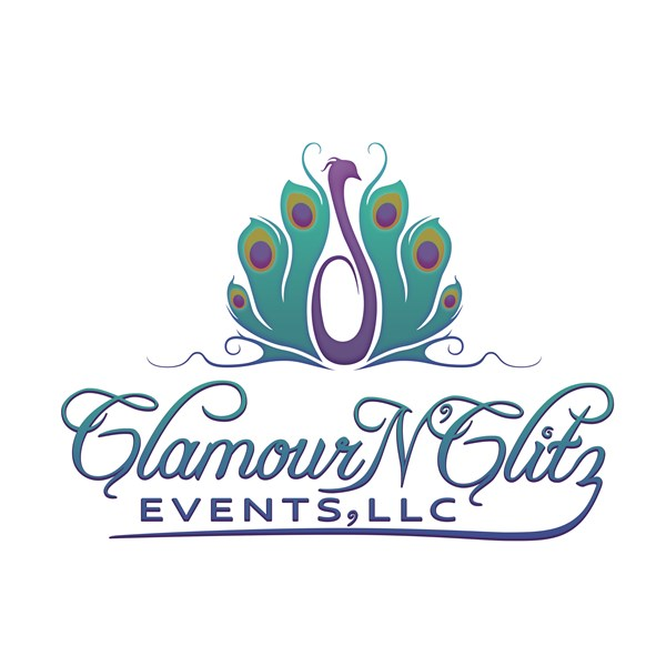 Glamour N'Glitz Events LLC - Event Planner - Woodbine, MD