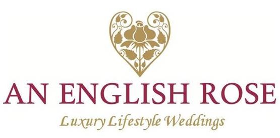 An English Rose, Montreal Wedding Planner - Wedding Planner - Montreal, QC