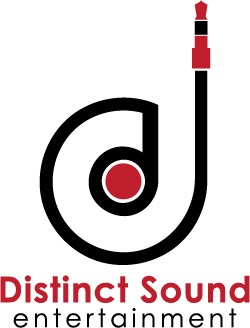 DJ Dennis The Menace w/Distinct Sound Ent - Event DJ - Indianapolis, IN
