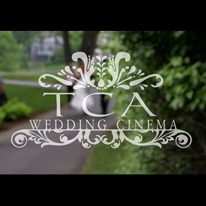 Minneapolis Wedding Videographer | TCA WEDDING CINEMA