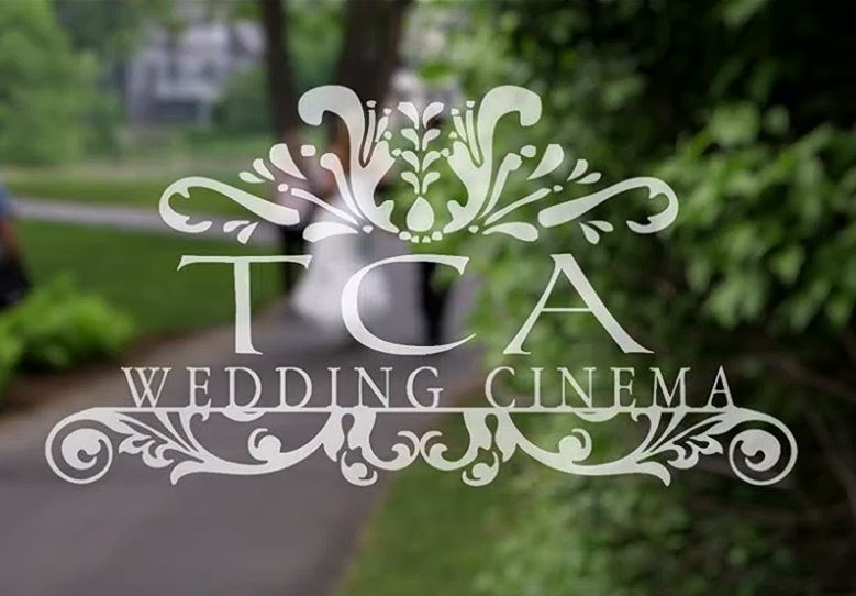 TCA WEDDING CINEMA - Videographer - Minneapolis, MN