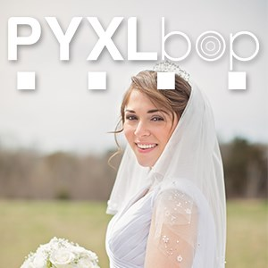 Brentwood Wedding Photographer | PyxlBop