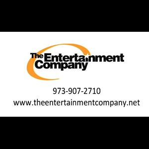 Lumberville Airbrush T-Shirt Artist | The Entertainment Company, Inc.