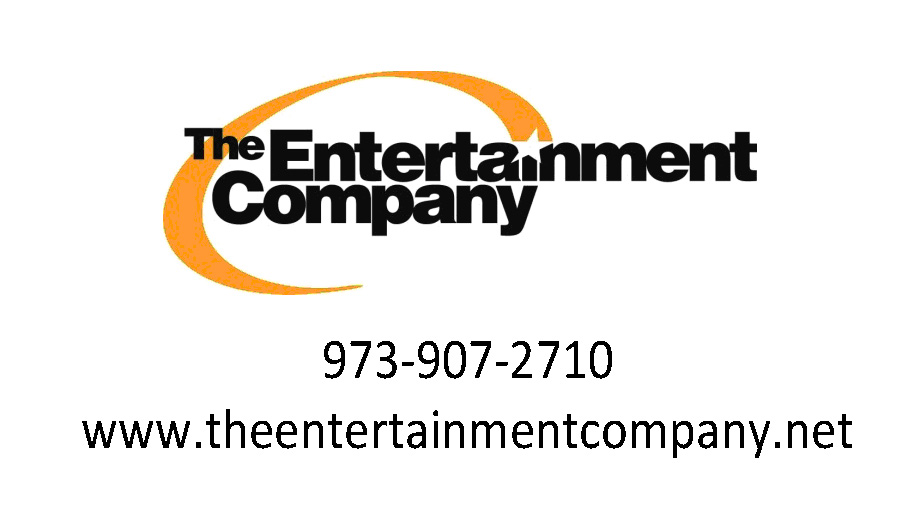 The Entertainment Company, Inc. - Photo Booth - Riverdale, NJ