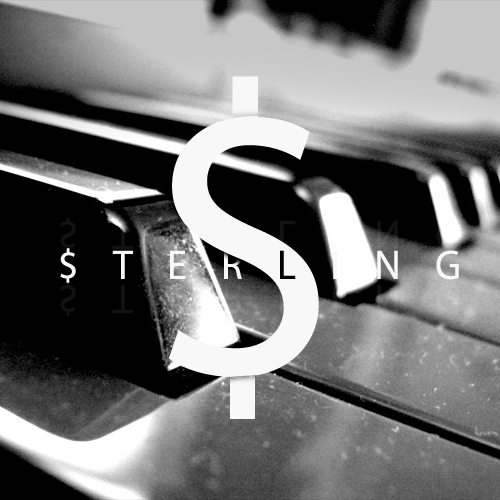 $terling - Pianist | Music Producer | Entertainer - Jazz Pianist - Lafayette, LA