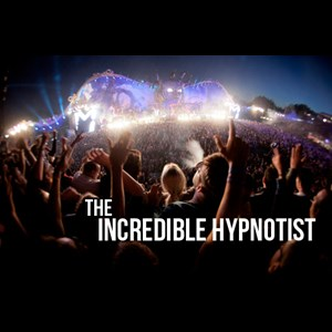Orange Hypnotist | The Incredible Hypnotist
