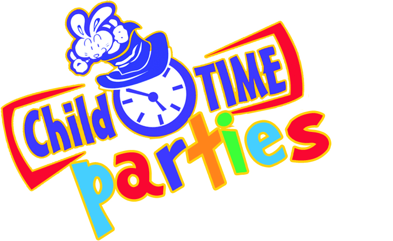 ChildTime Parties - Face Painter - Vienna, VA