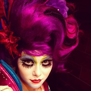 Houston, TX Circus Performer | Houston - Cirque & Circus Events