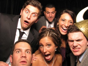 Life of the Party Photo Booth - Photo Booth - Petoskey, MI