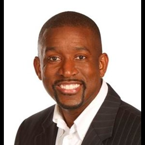 West Palm Beach Celebrity Speaker | Darryl Ross