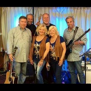 Lemoore Country Band | Triple Creek