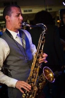 Justin Canzano - Jazz Duo - Boston, MA