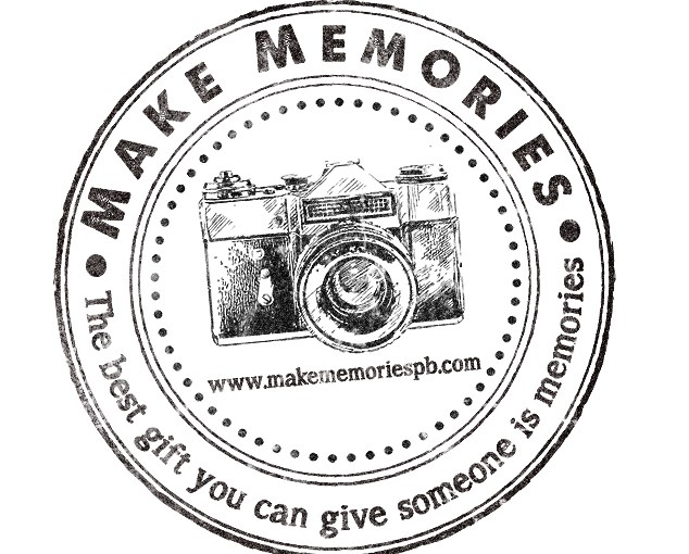 Make Memories Photo Booth - Photographer - Coatesville, PA