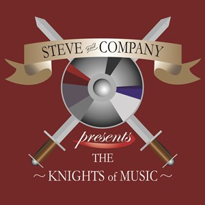 Atlantic City Party DJ | Steve And Company Productions