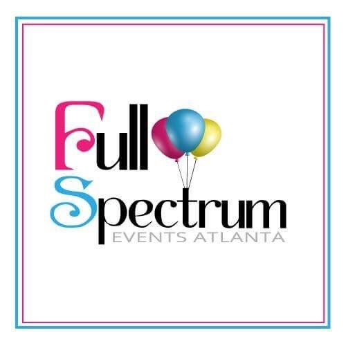 Full Spectrum Events - Balloon Twister - Kennesaw, GA