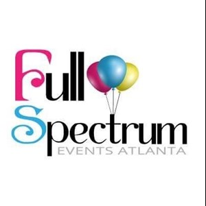 Kennesaw, GA Face Painter | Full Spectrum Events