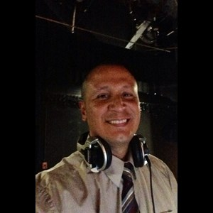 San Antonio Wedding DJ | DJ For All Occasions