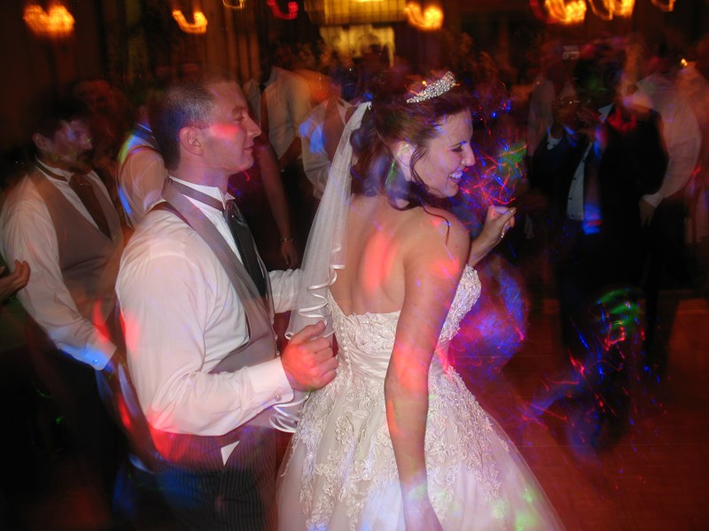 Epic Entertainment, DJ for Weddings/Parties - Mobile DJ - Saint Augustine, FL