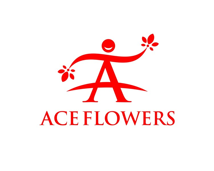 Ace Flowers Houston - Florist - Houston, TX