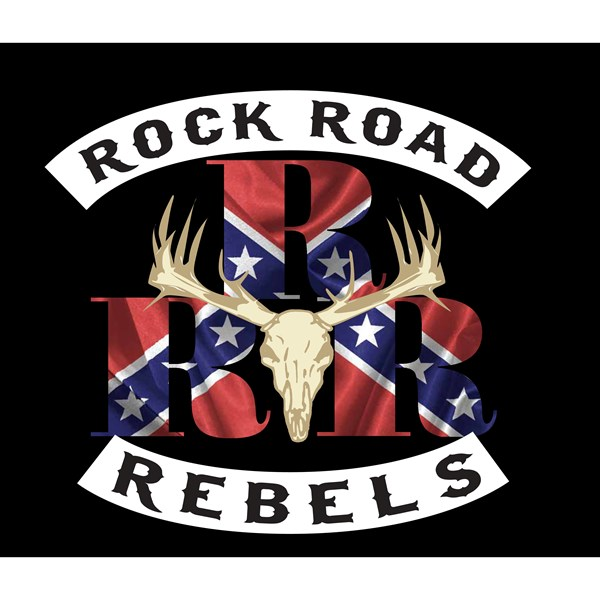 Rock Road Rebels - Southern Rock Band - Columbia, MO