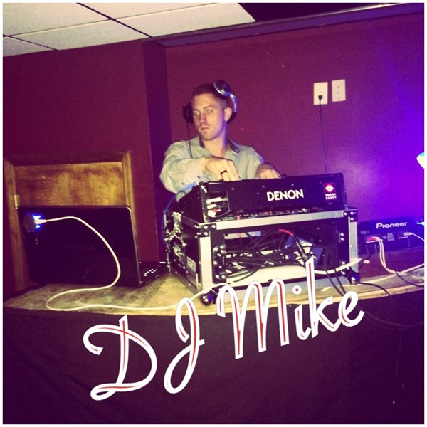 Dj Mzone Entertainment  - DJ - Newark, NJ