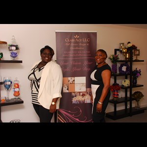 Affordable Wedding Planners in Richmond VA