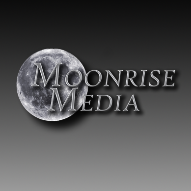 Moonrise Media - Photographer - Glen Ridge, NJ