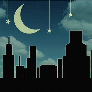 Fort Wayne, IN Cover Band | Night To Remember