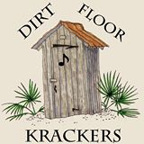 Dirt Floor Krackers - Country Band - Jacksonville, FL