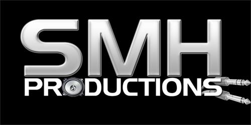 SMH Productions - Event DJ - Dallas, TX