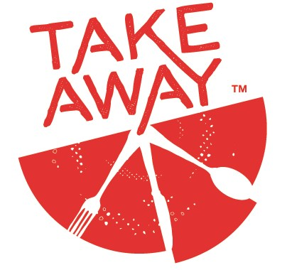 Take Away Catering - Caterer - Nashville, TN