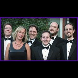 Santa Fe Wedding Band | The Spotlight Dance & Variety Band
