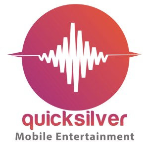 Quicksilver Mobile Entertainment - Mobile DJ - Jesup, IA