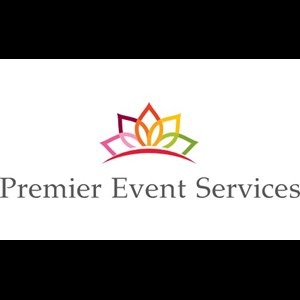 Perry Emcee | Premier Events