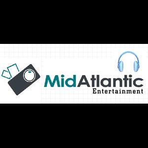 Audubon Sweet 16 DJ | Midatlantic Entertainment