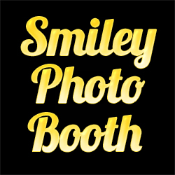 Smiley Photo Booth LLC - Photo Booth - Cincinnati, OH