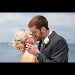 Rhode Island Wedding Photographer | Jamie Corbman Photography